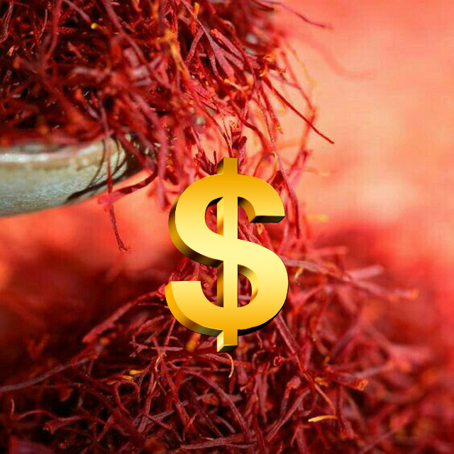 how to buy saffron online