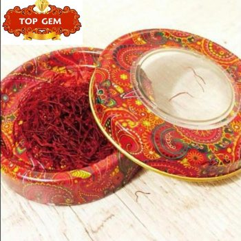 khatam package capacity : 1 gram,2 grams,5 grams,10 grams, 20 grams