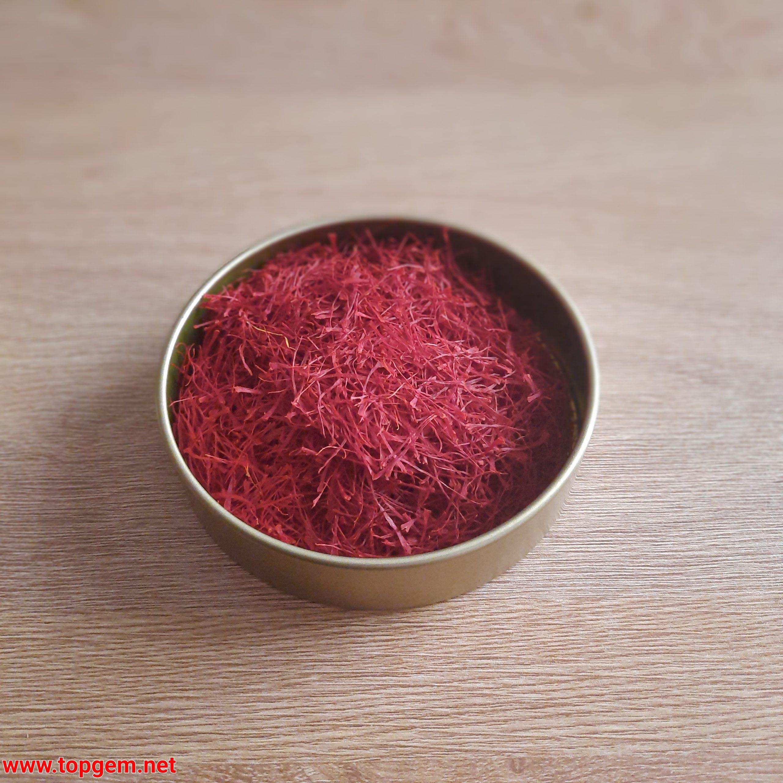 super negin saffron