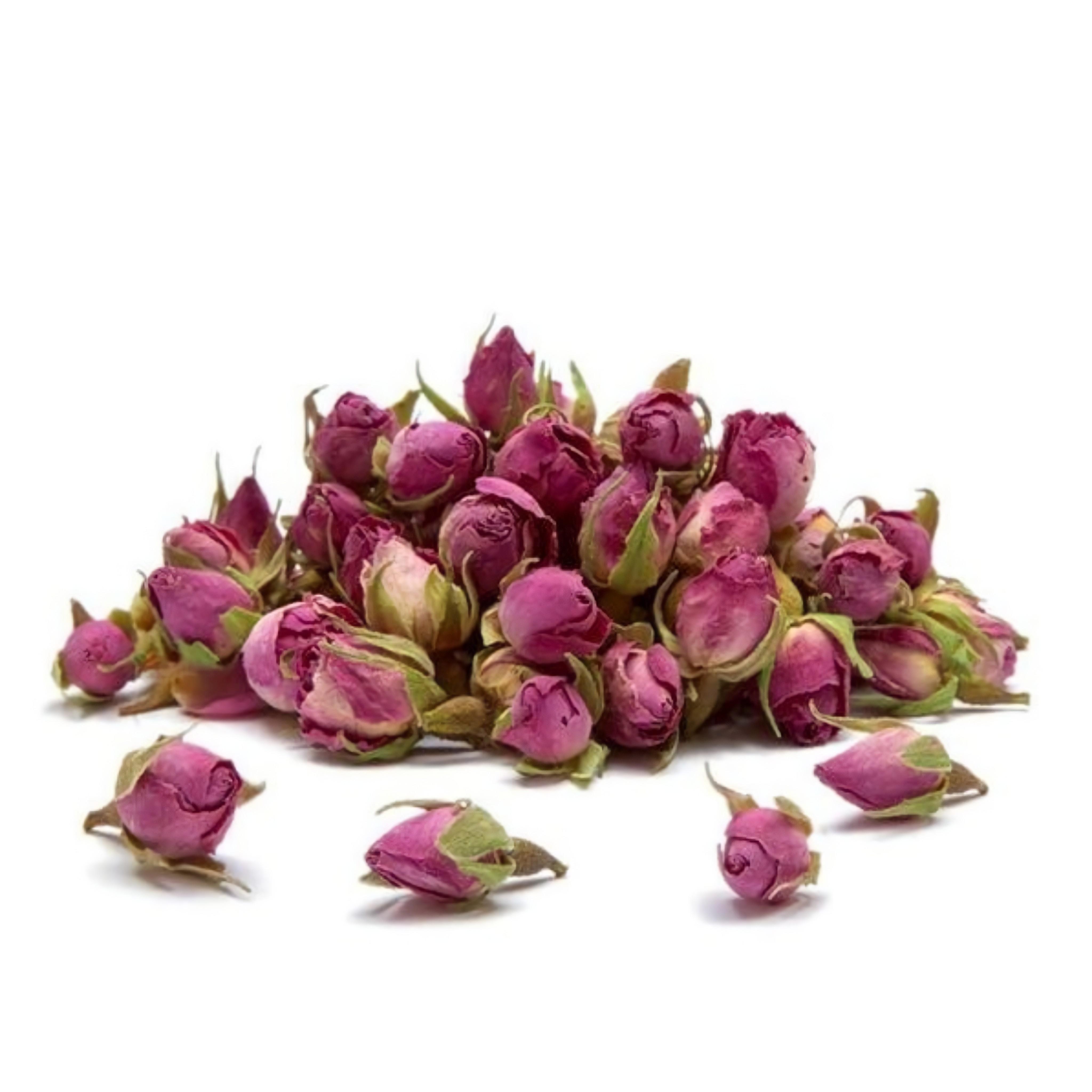 buy rose buds